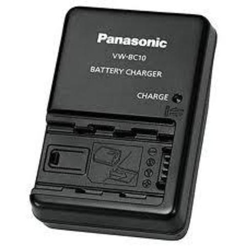 PANASONIC VW-BC10