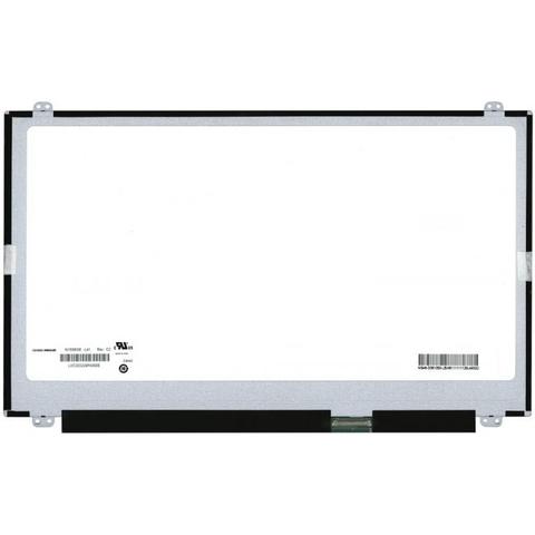 Матрица для ноутбука БУ 15.6 LED Slim 1920x1080 40 pin LP156WHB, B156XTN03.2, CLAA156WA15A