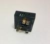 Двухзонный переключатель мощности конфорок для электроплиты Gorenje 716720, зам. 156004
