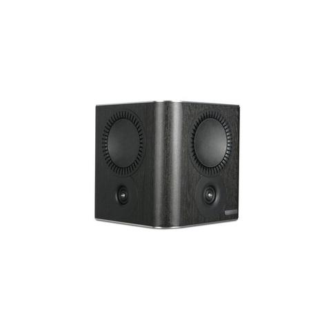 Mission QX-S, Black Wood, акустическая система