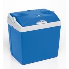 Автохолодильник Mobicool V26 AC/DC