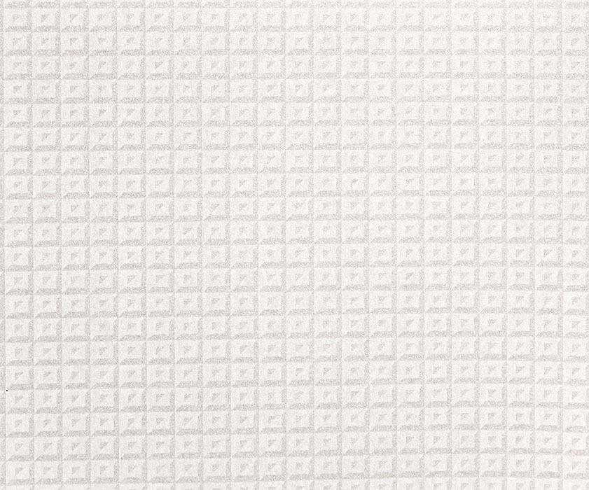 Обои Designers Guild Castellani P597/03, интернет магазин Волео