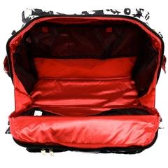 Дорожная сумка, сумка для двойни Ju-Ju-Be Be Prepared legacy the imperial princess
