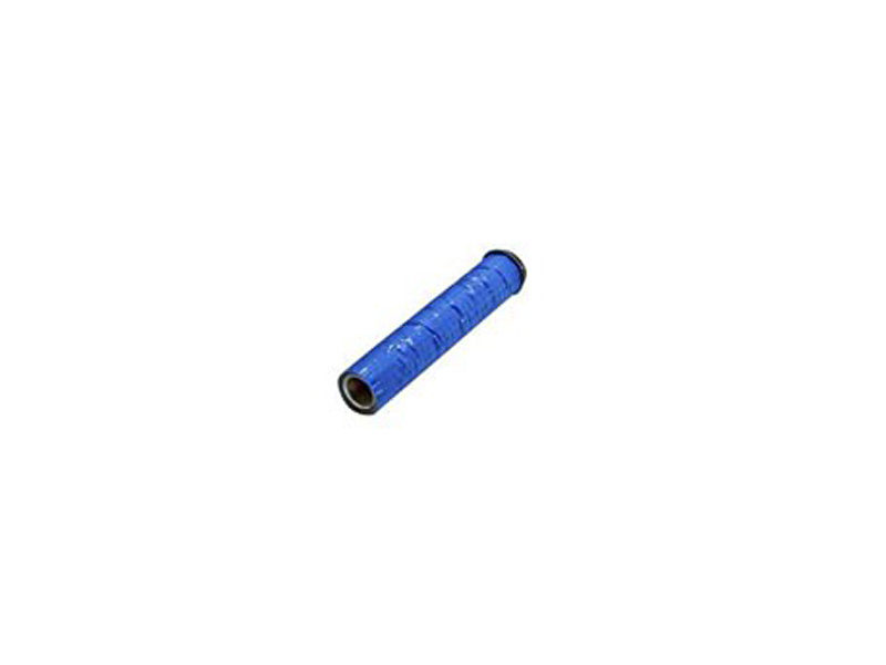 Аксессуары для самогона Ректификационная царга Н-15 308_G_1363032582552.jpg