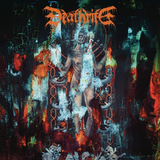 Deathrite / Nightmares Reign (CD)