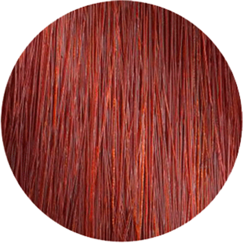 L'Oreal Professionnel INOA Carmilane 5.6 (гранада) - Краска для волос