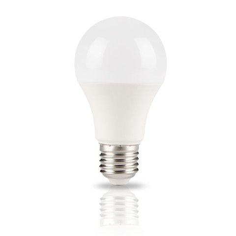 Светодиодная лампа LED SEMCO 12W E27 8000K