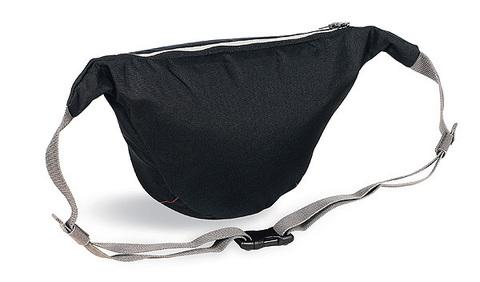 сумка поясная Tatonka Ilium L