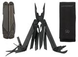 Leatherman Wave черный  (831331)