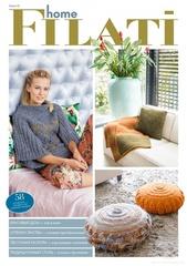 Журнал Filati Home #68