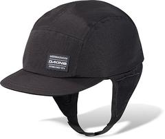 Кепка Dakine SURF CAP S18 BLACK