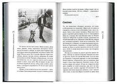 «Возвращение родника» и другие рассказы