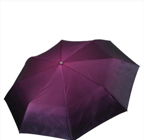Зонт FABRETTI L-18109-6