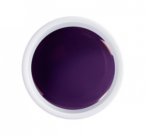 ARTEX artygel Темно-пурпурный 030 5 гр. 07251030