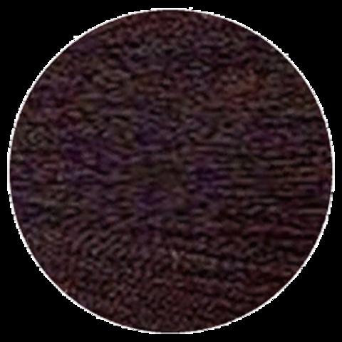CHI Ionic 6RB  (Светлый красно-коричневый) - стойкая краска для волос