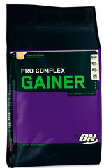 ON Pro Gainer (4,45 кг)