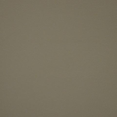Обои Marburg UM Scala 74841, интернет магазин Волео