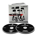 Depeche Mode / Spirit (Deluxe Edition)(2CD)
