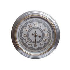 Часы настенные Garda Decor Fortune L601A