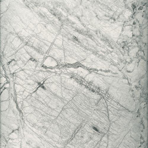 3504 RAJA  WHITE