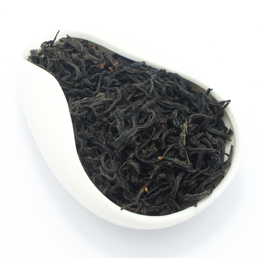 где купить чай от паразитов