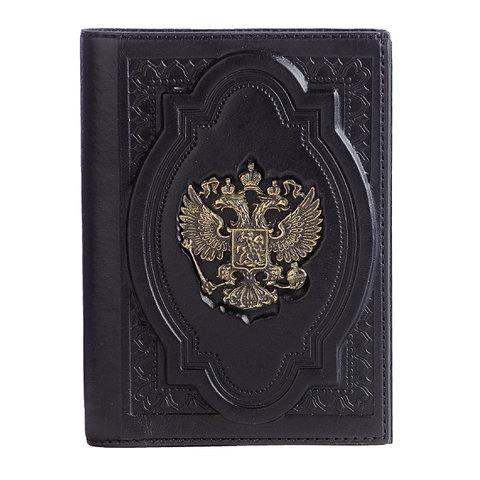Обложка для документов «Держава»