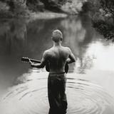 Sting / The Best Of 25 Years (RU)(2CD)