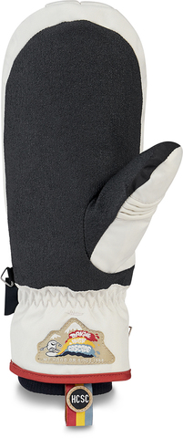 варежки Dakine Pointer Mitt