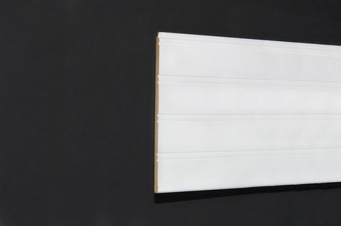 Панель Ultrawood из ЛДФ WAIN 001, интернет магазин Волео