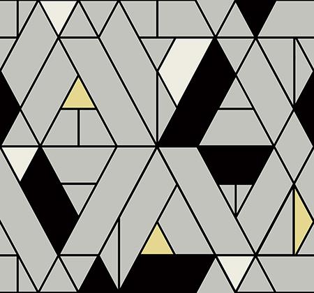 Обои Wallquest Black & White BW22903, интернет магазин Волео