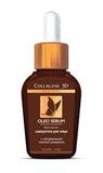 Сыворотка для лица OLEO с натуральным маслом амаранта, Medical Collagene 3D