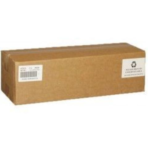 Блок очиститель (паутинка) Xerox DC 12 008R07985