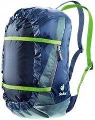 Сумка рюкзак для веревки Deuter Gravity Rope Bag