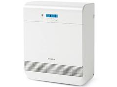 Компактное вентиляционное устройство Tion Бризер О2 MAC