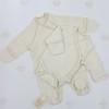 Боди для недоношенных и маловесных детей
