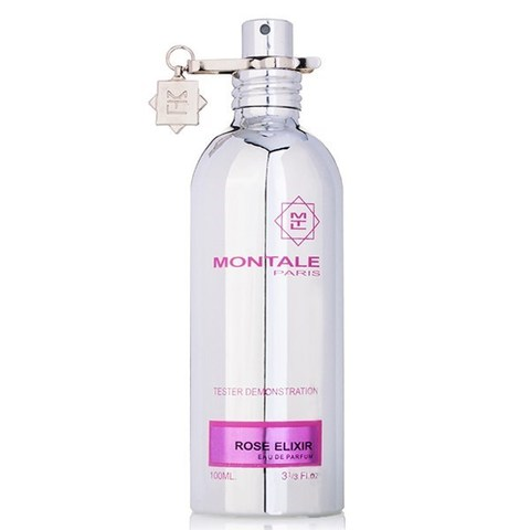 Тестер Montale Rose Elixir 100 ml (ж)