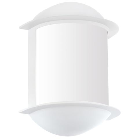 Уличный светильник Eglo ISOBA 96353
