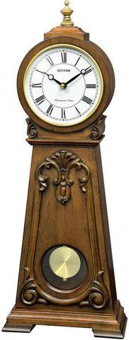 Настольные часы Rhythm CRJ749NR06