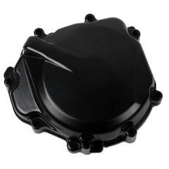 Крышка генератора для мотоцикла Suzuki GSX-R600/750 00-03, GSX-R1000 01-02 Под оригинал
