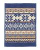 Полотенце 75x150 Feiler Baltic Blue 207 rauchblau