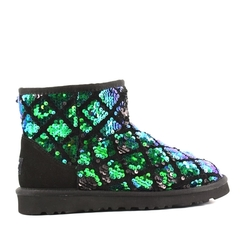/collection/new-2/product/ugg-classic-mini-sparkles-green