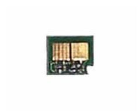 Чип HP CF214A для HP LJ 700 MFP, M712, M725. Ресурс 10000 копий