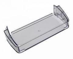 Балкон малый прозрачный для холодильника АТЛАНТ 301543305902