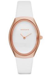 Женские часы Skagen SKW2296
