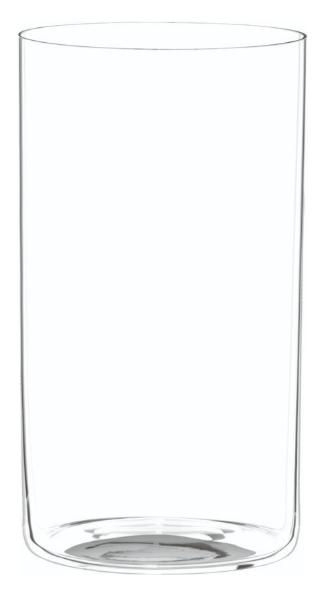 Riedel H2O - Набор фужеров 2 шт Longdrink 650 мл стекло (stemless glass) картон
