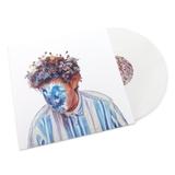 Hobo Johnson / The Fall Of Hobo Johnson (Coloured Vinyl)(LP)