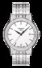 Купить Наручные часы Tissot T085.410.11.011.00 по доступной цене