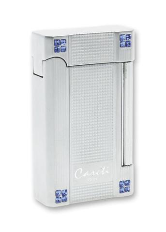 Зажигалка Caseti CA241(3)