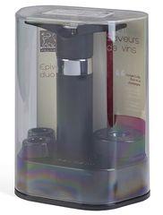 Набор для хранения вина и шампанского Peugeot Epivac Duo