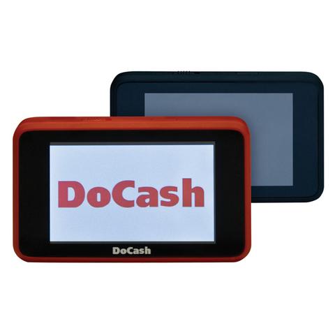Инфракрасный детектор DoCash Micro IR